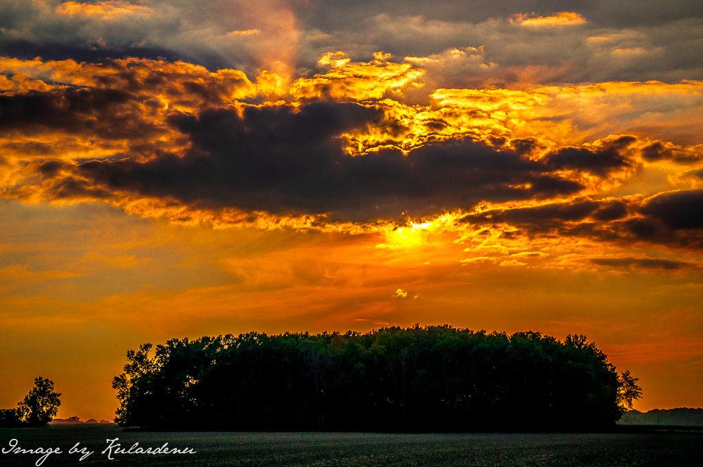 Sunset-Sept-28th-2014-2.jpg