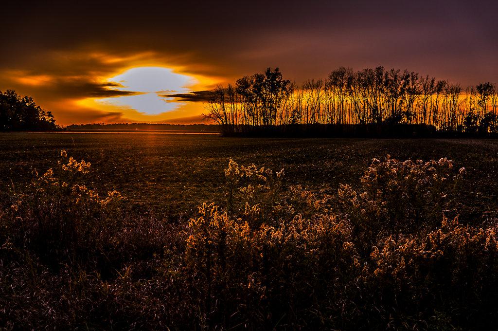 Chipman-sunset-2-tiff.jpg