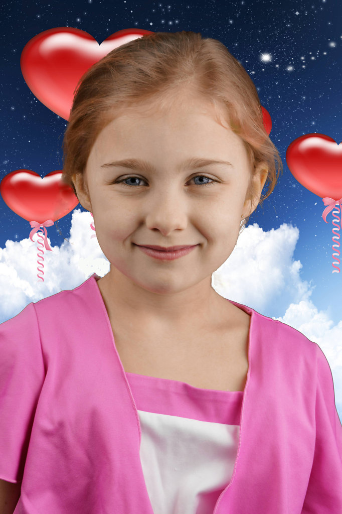 Olivia-pink-dress-hearts.jpg